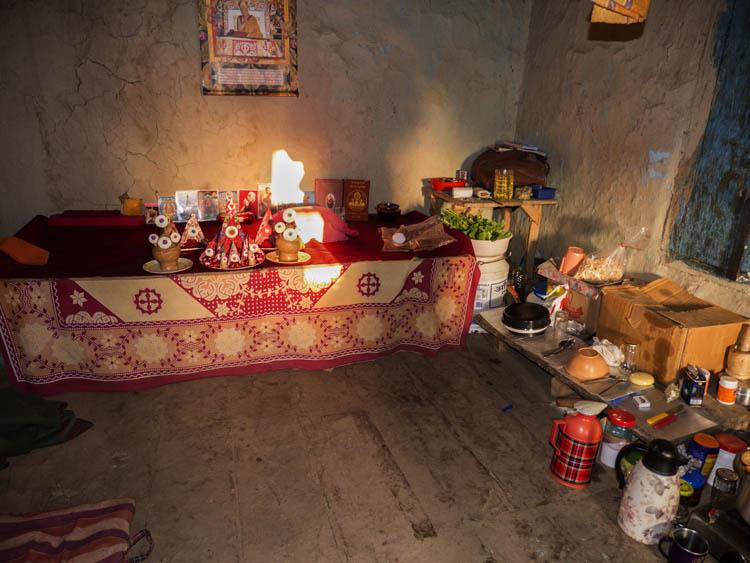 Miracle at Lotus Lake and the Secret Caves of Rewalsar | Eva Lee